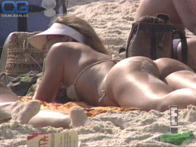 Melissa joan hart without clothes naked — 12
