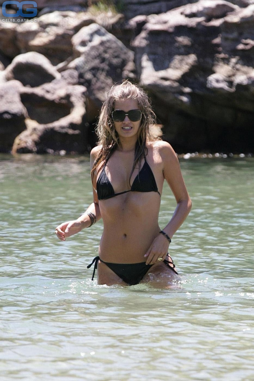 Topless Cheyenne Tozzi nudes (58 photos), Ass, Paparazzi, Feet, see through 2020