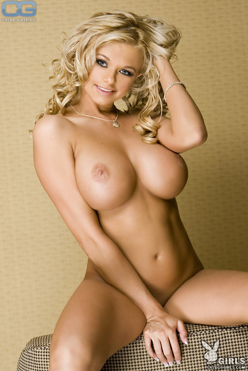 lisa lacey nude Playboy