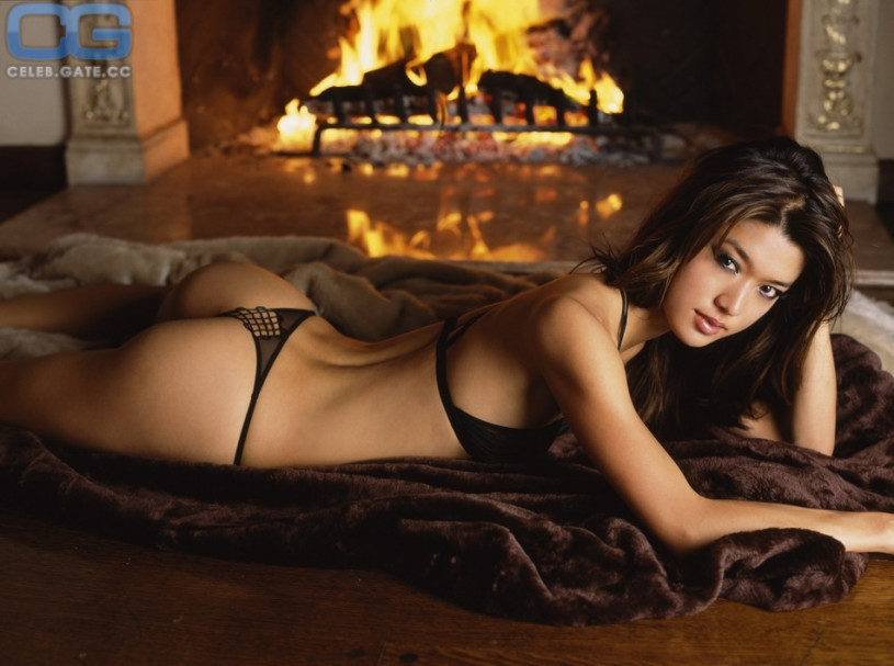 For explanation, grace park nude pic remarkable, rather
