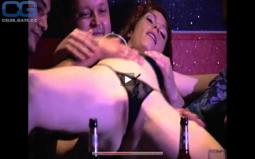 mother daughter shemale threesome