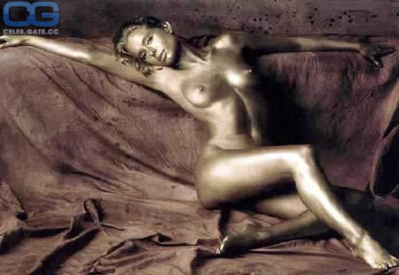 Nice phrase maryam d abo nude something