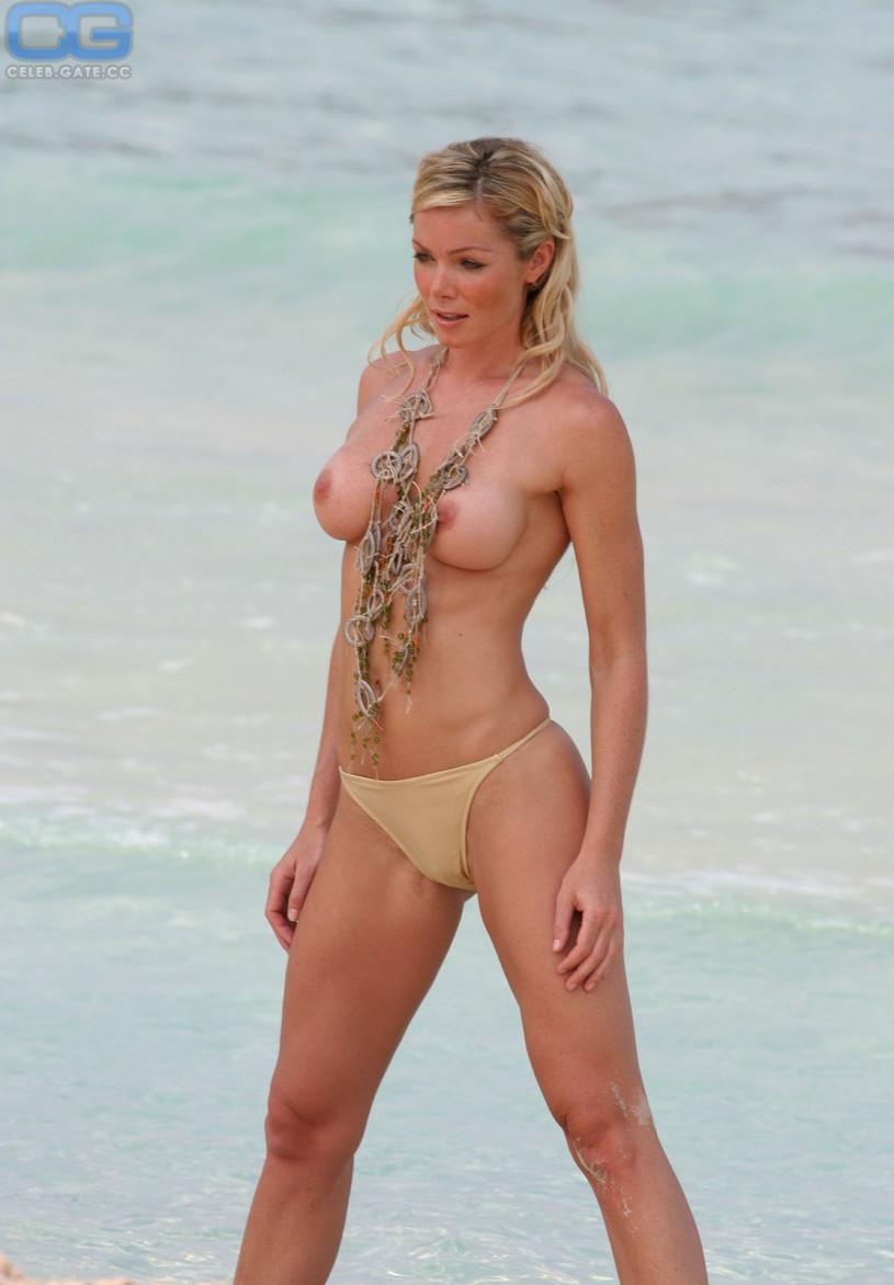 Porn star sexy imaga vidyo