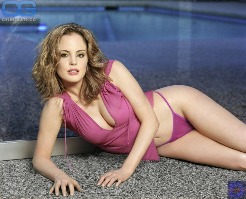 Chandra west nude very valuable