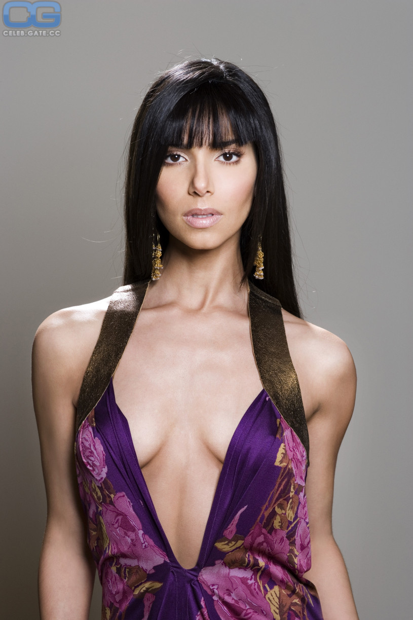 Native american beauties nudes