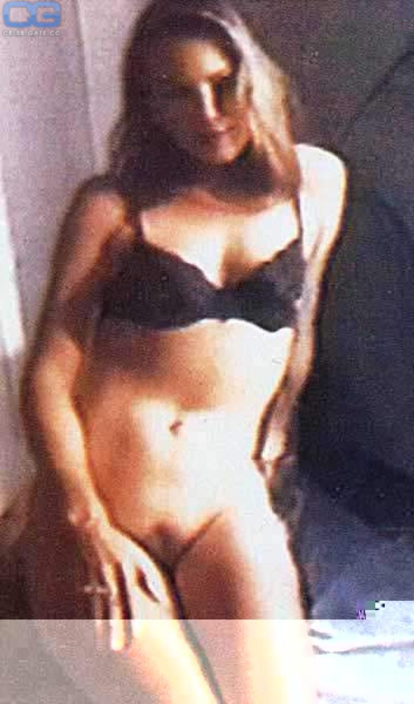 Valuable brenda bakke free nude remarkable, the