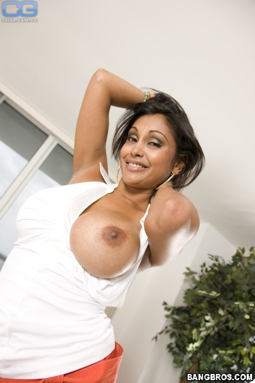 Simply remarkable priya rai nude
