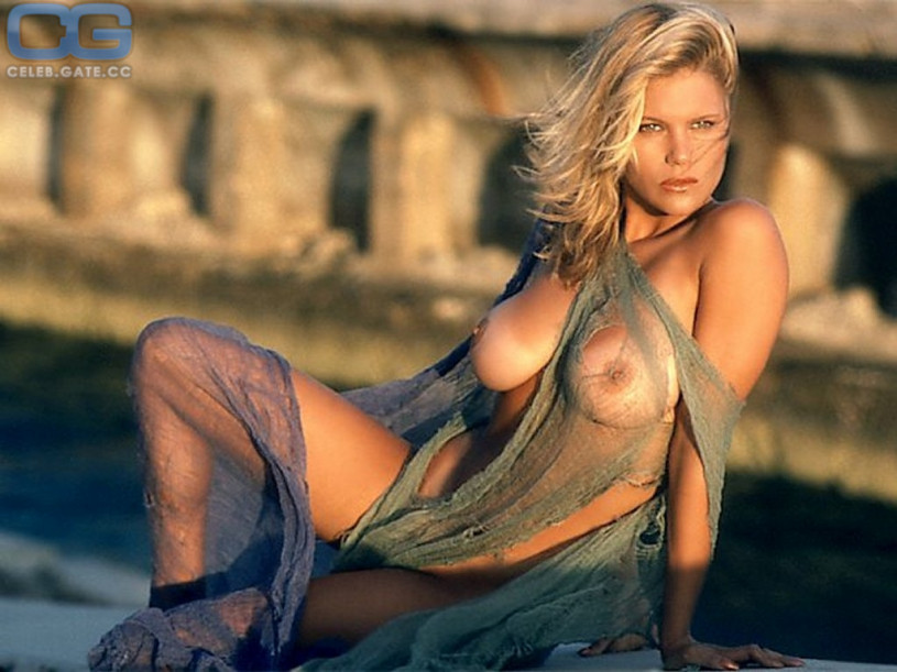 For that Jamie eason nude at are certainly
