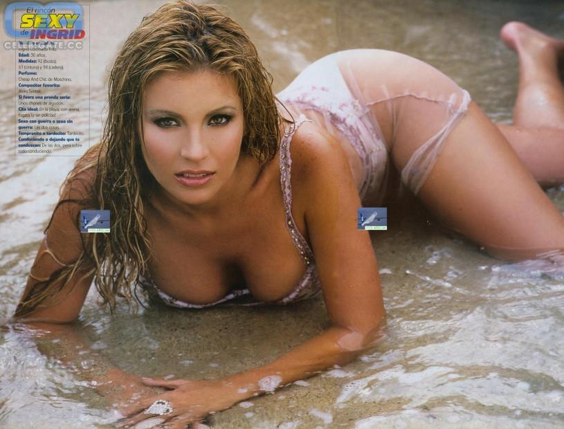 Playboy model gets fucked