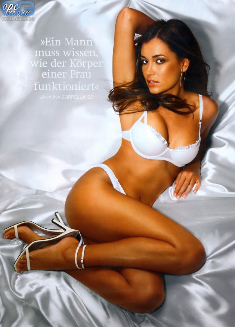 Nudes hot skinny women