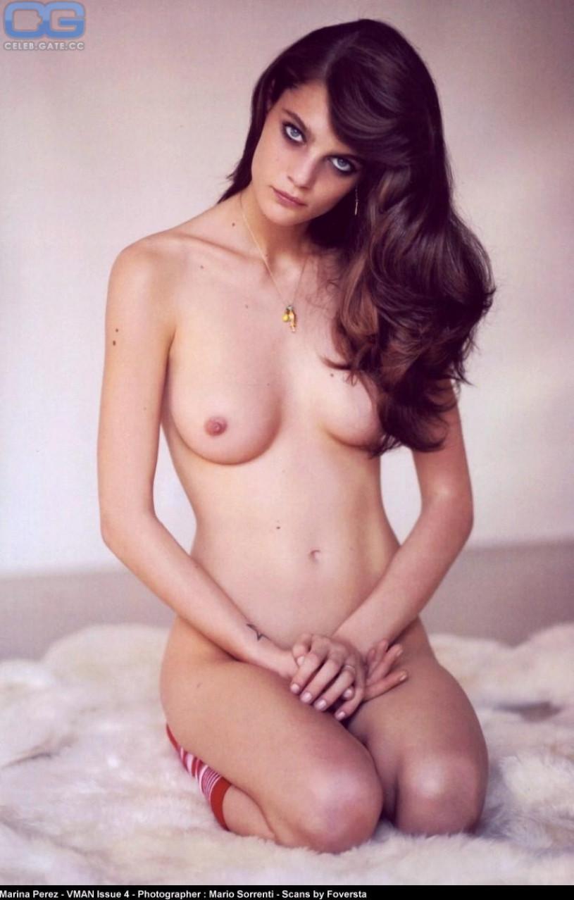 silver-bear-julia-perrz-topless-porn