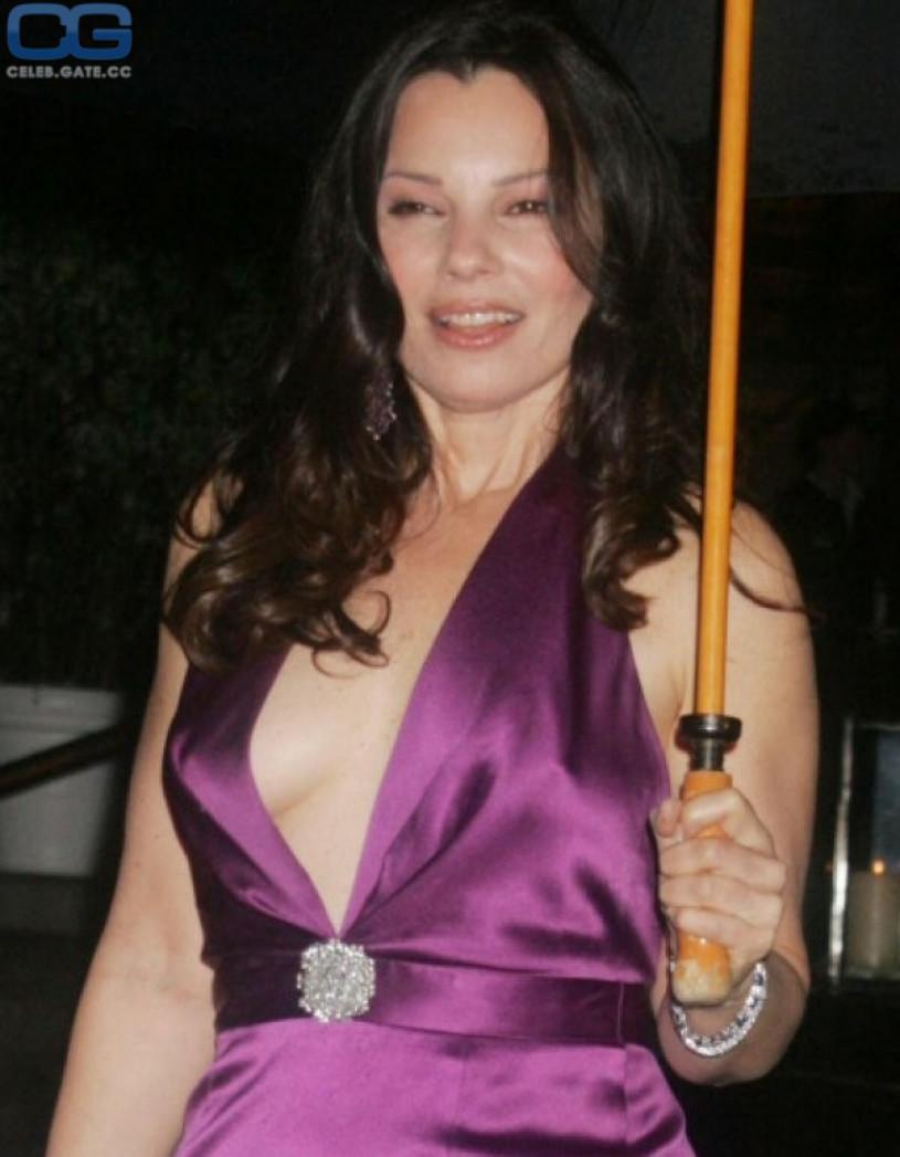 Eliza taylor nude naked