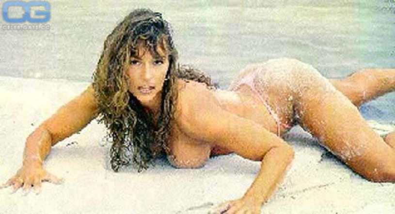 Kimberly page nude pictures 15