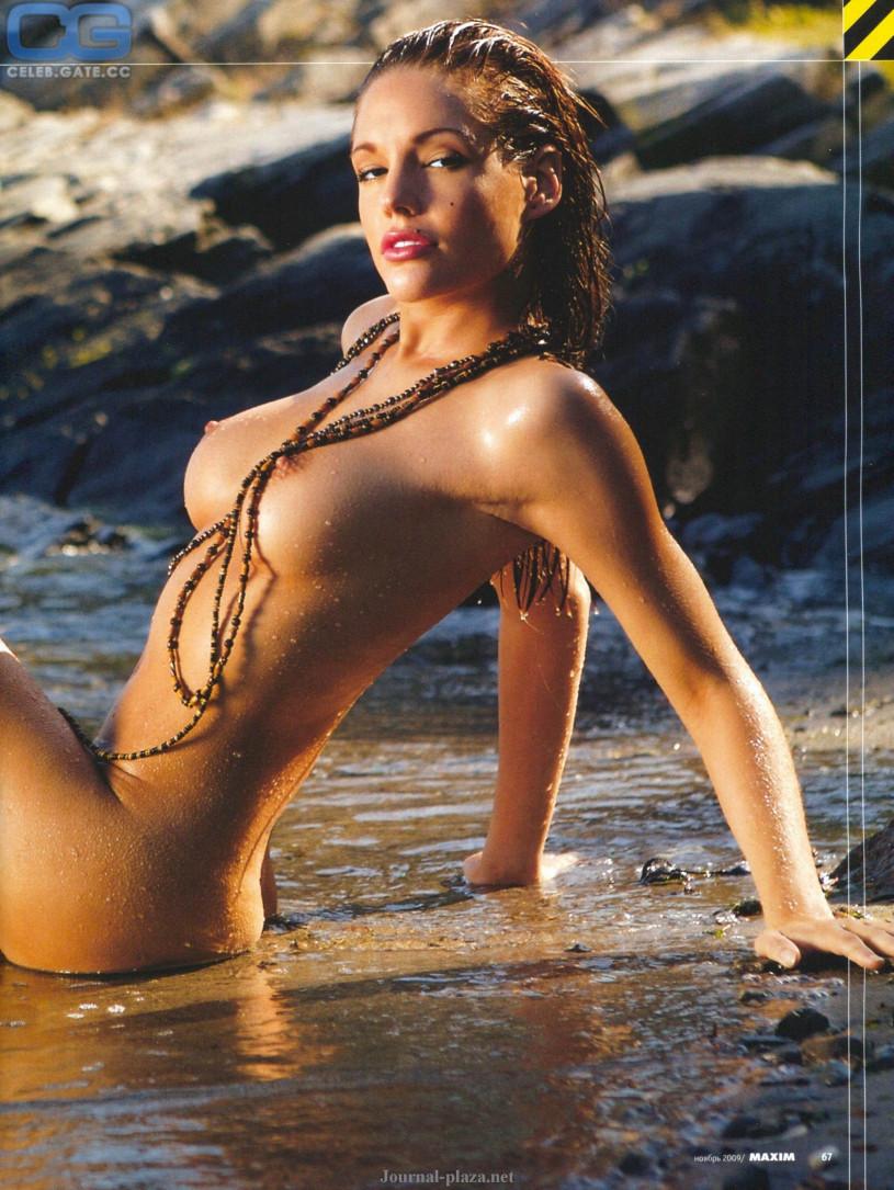 Naked inuyasha and kagome pics