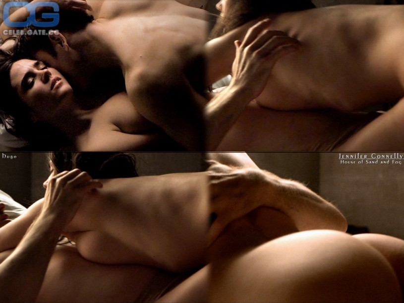 Daniele colby nude