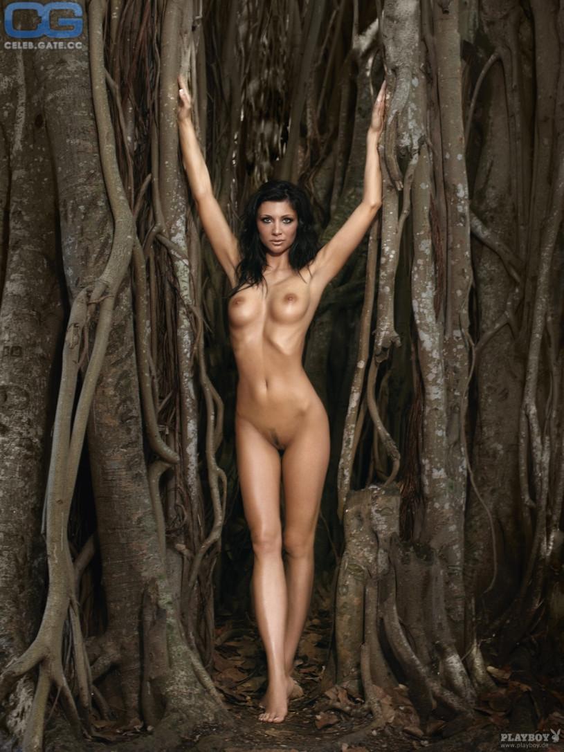 Porn Stefanie Spleiss nude (19 photo), Pussy, Cleavage, Selfie, butt 2006