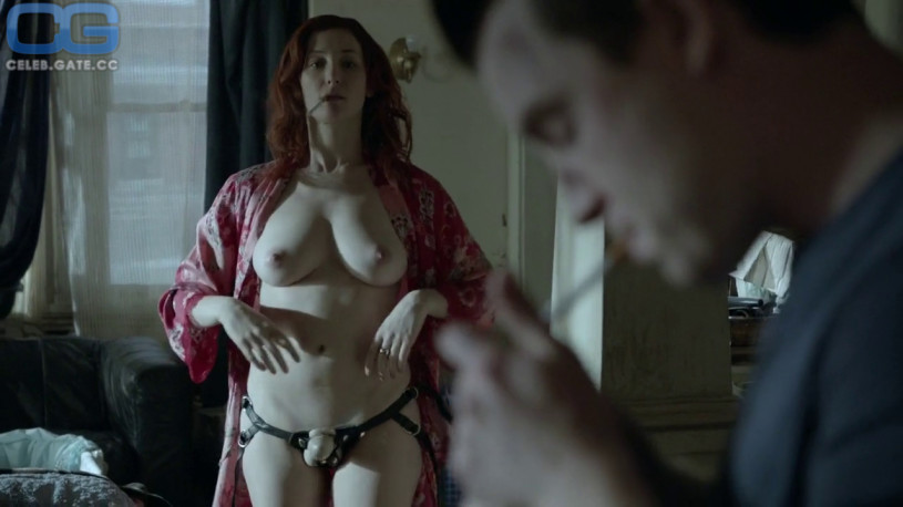 Nude Isidora Goreshter naked (12 foto and video), Sexy, Fappening, Instagram, bra 2018
