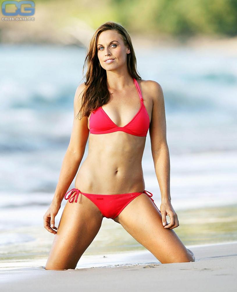 Amanda Beard Playboy amanda beard nude, pictures, photos, playboy, naked, topless