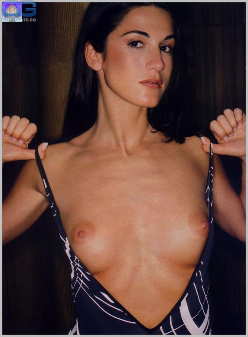 mariela ahrens nackt