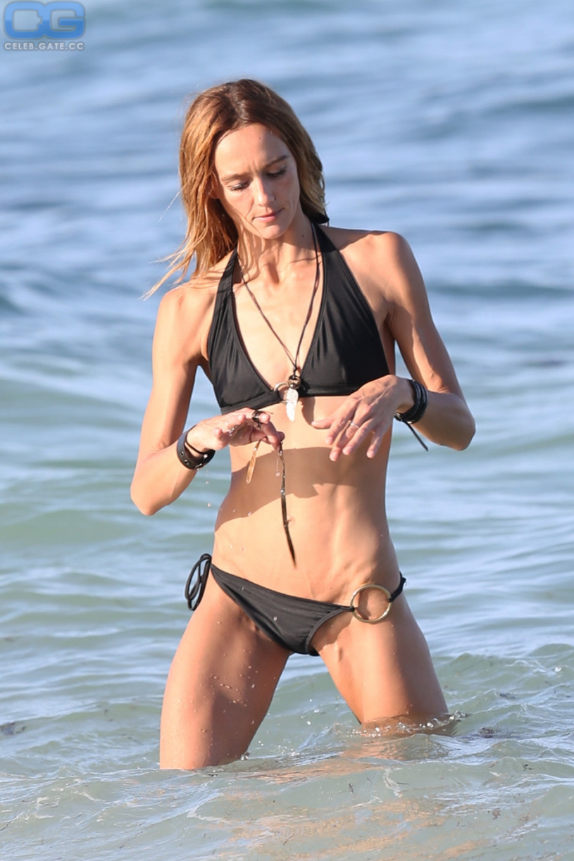 Topless Sharni Vinson nudes (16 foto and video), Tits, Cleavage, Instagram, in bikini 2020