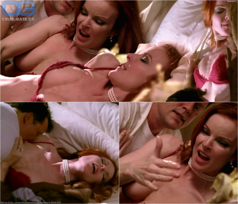Sexy hot marcia cross pussy you