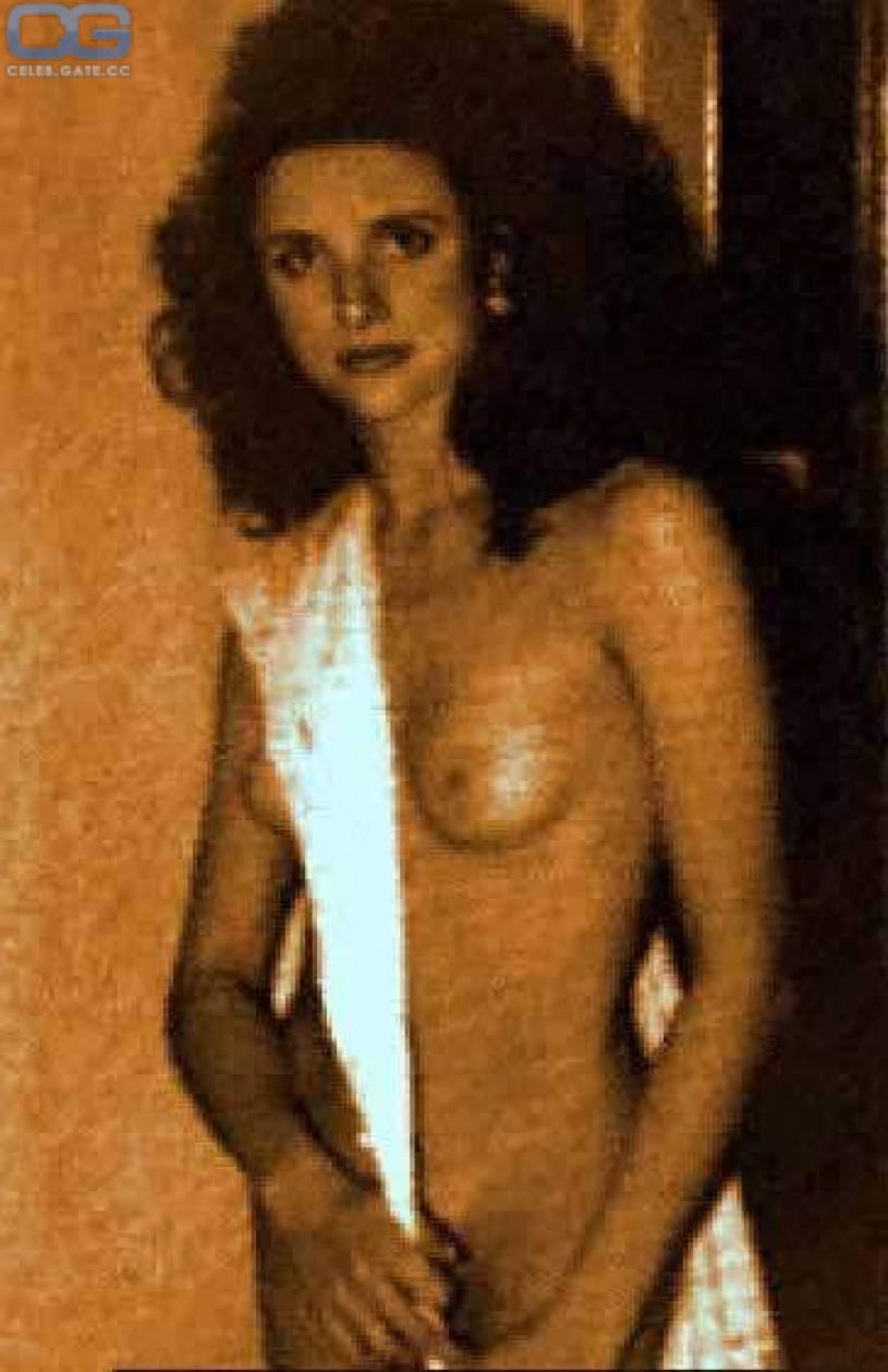 Julia Louise Dreyfus