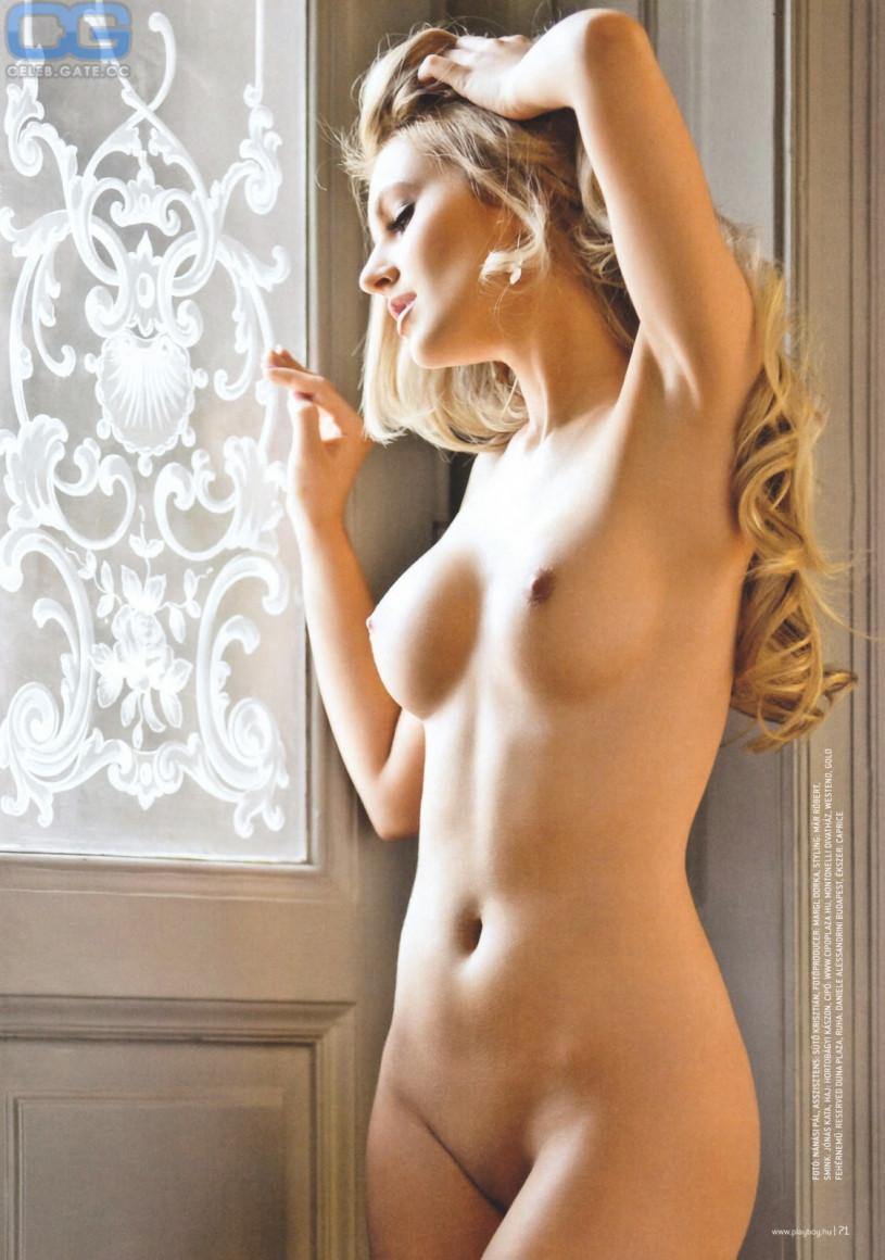 Swimsuit Vanessa Mai Naked Jpg