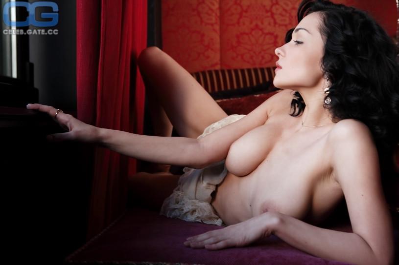 XXX секс порно видео ролики смотреть бесплатно онлайн