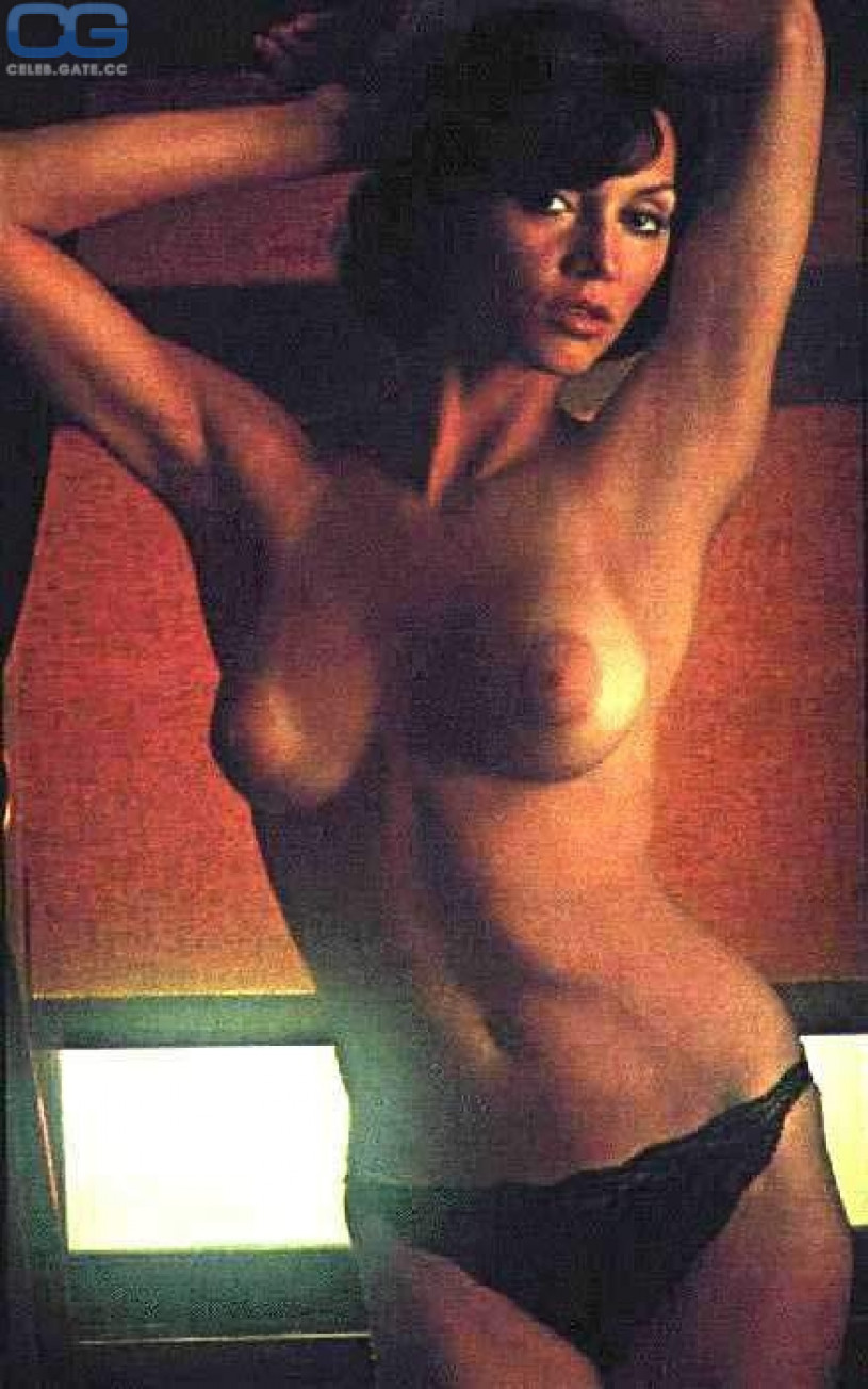Young bareback twink photos