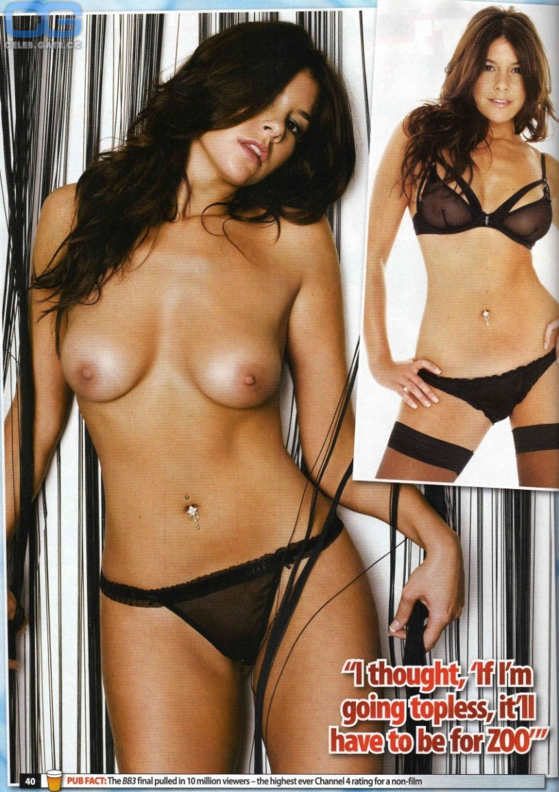 Forum on this topic: Alessandra ambrosio nude sexy 27 Photos, imogen-thomas-nude-sexy/