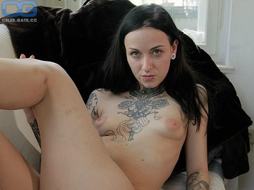 Keyshia Cole nackt Nacktbilder & Videos, Sextape -
