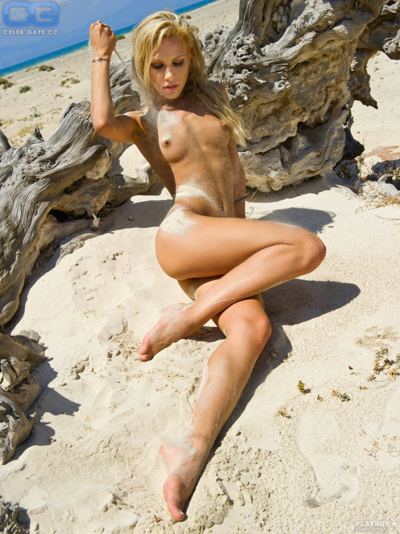 Katia Dede Nackt, Nacktbilder, Playboy, Nacktfotos, Fakes -9620