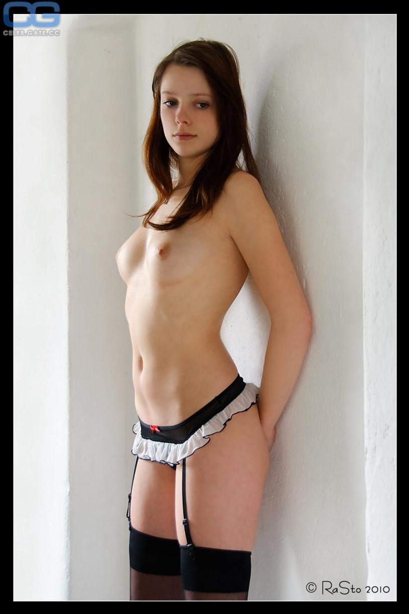 Melissa Rauch nackt Video Sylvie Meis nackt Video