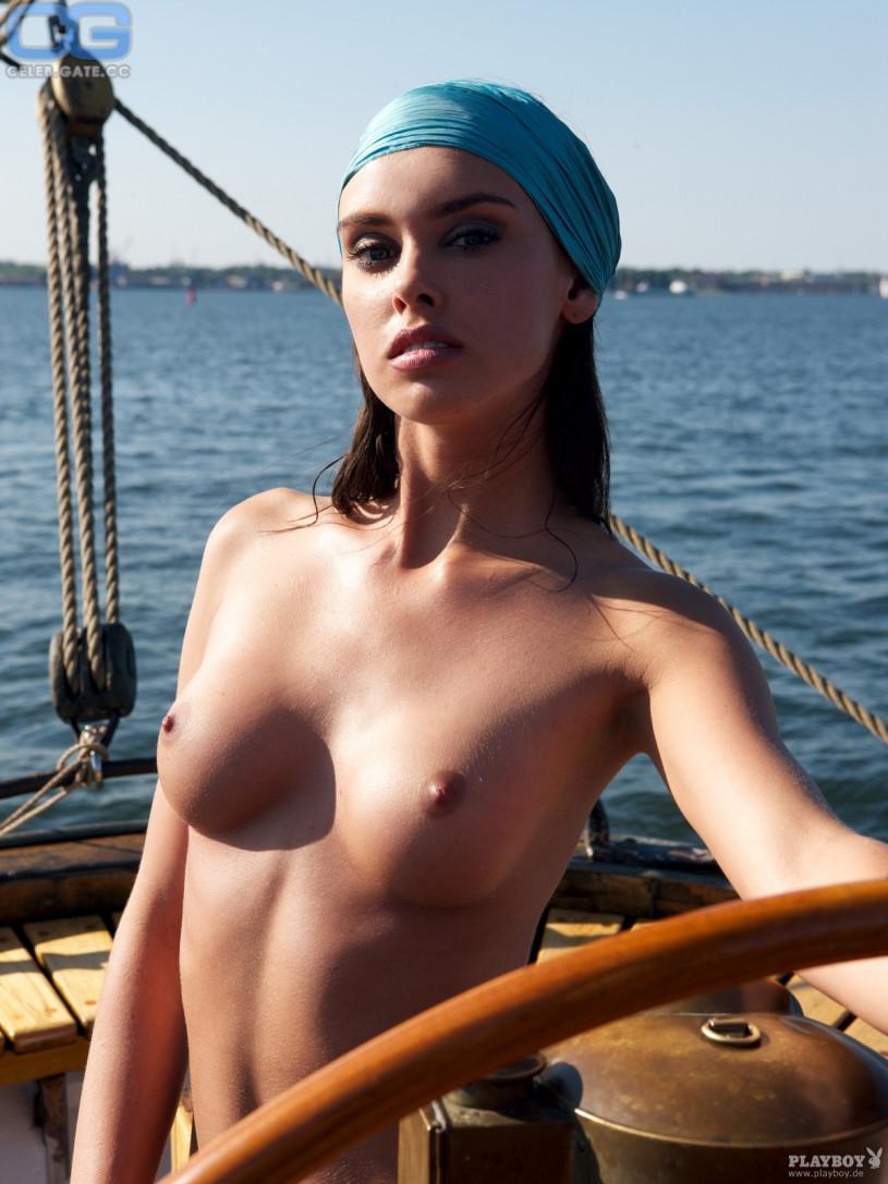 kate beckinsale nude film