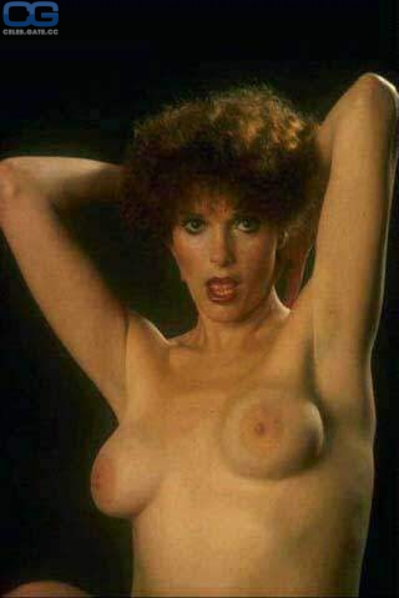 nude Gabrielle reece
