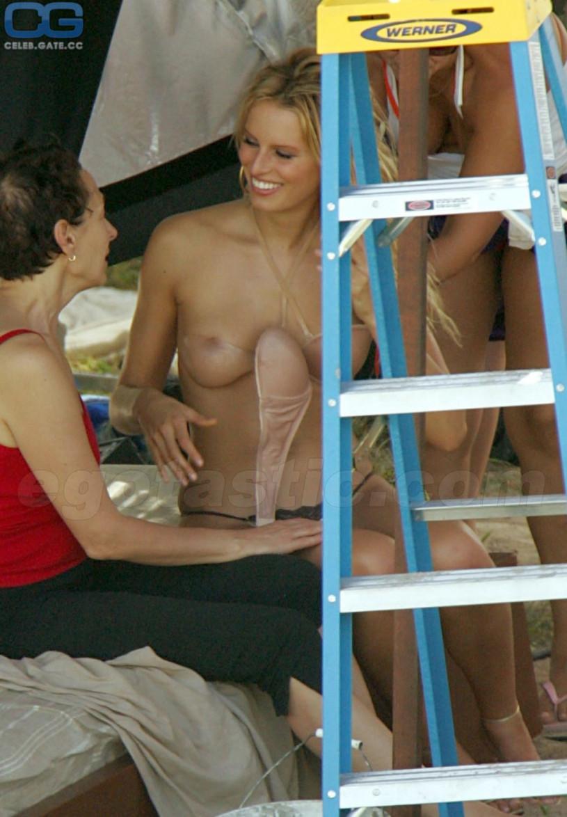 american indian women naked ass