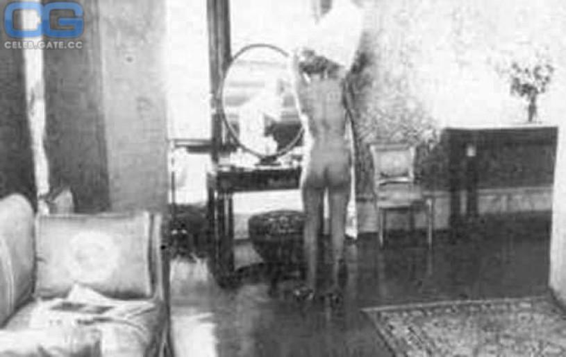 Julie christie nude