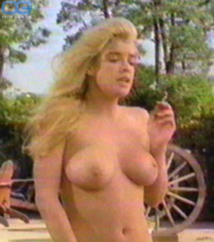 Sorry, becky prusha naked playboy pics for