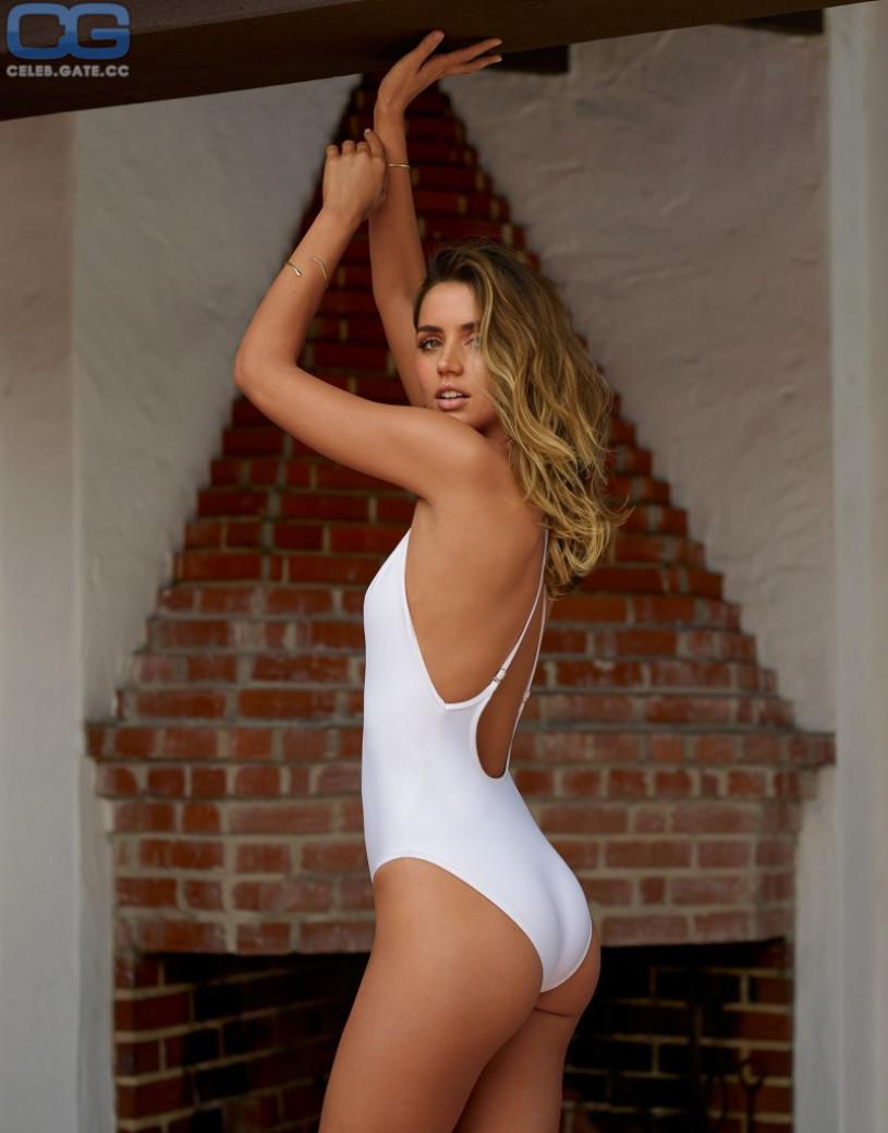 Nudes Ana de Armas nude (49 foto and video), Ass, Leaked, Selfie, underwear 2018