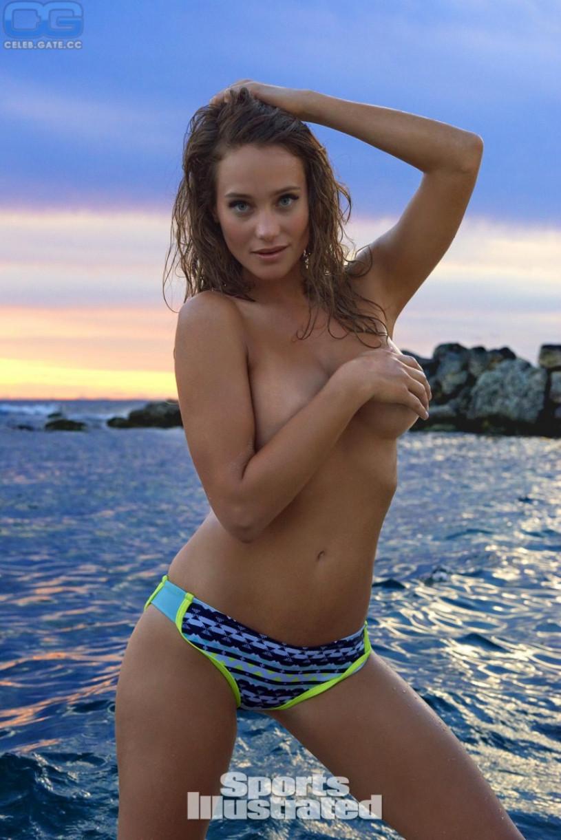hannah-davis-sexy-naked-madhuri-big-boobs