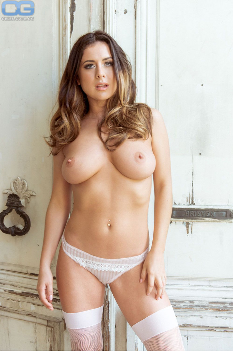 Kelly Hall Sexy Topless - 7 Photos nudes (65 photo)