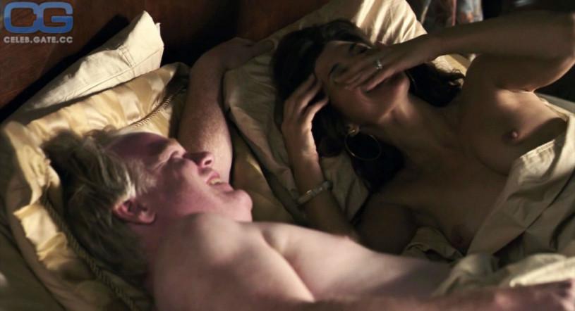 Marisa Tomei Nackt, Nacktbilder, Playboy, Nacktfotos -6790