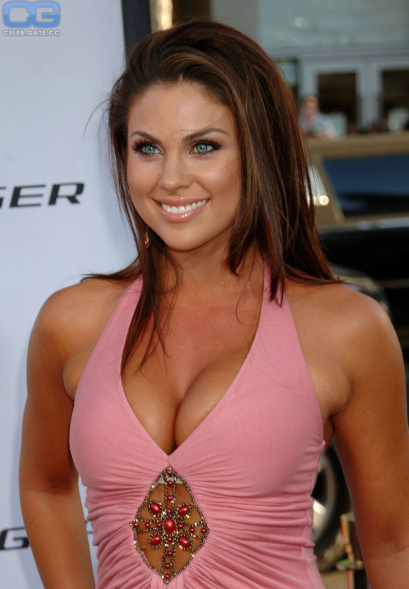 Does Nadia bjorlin porn fucking question interesting