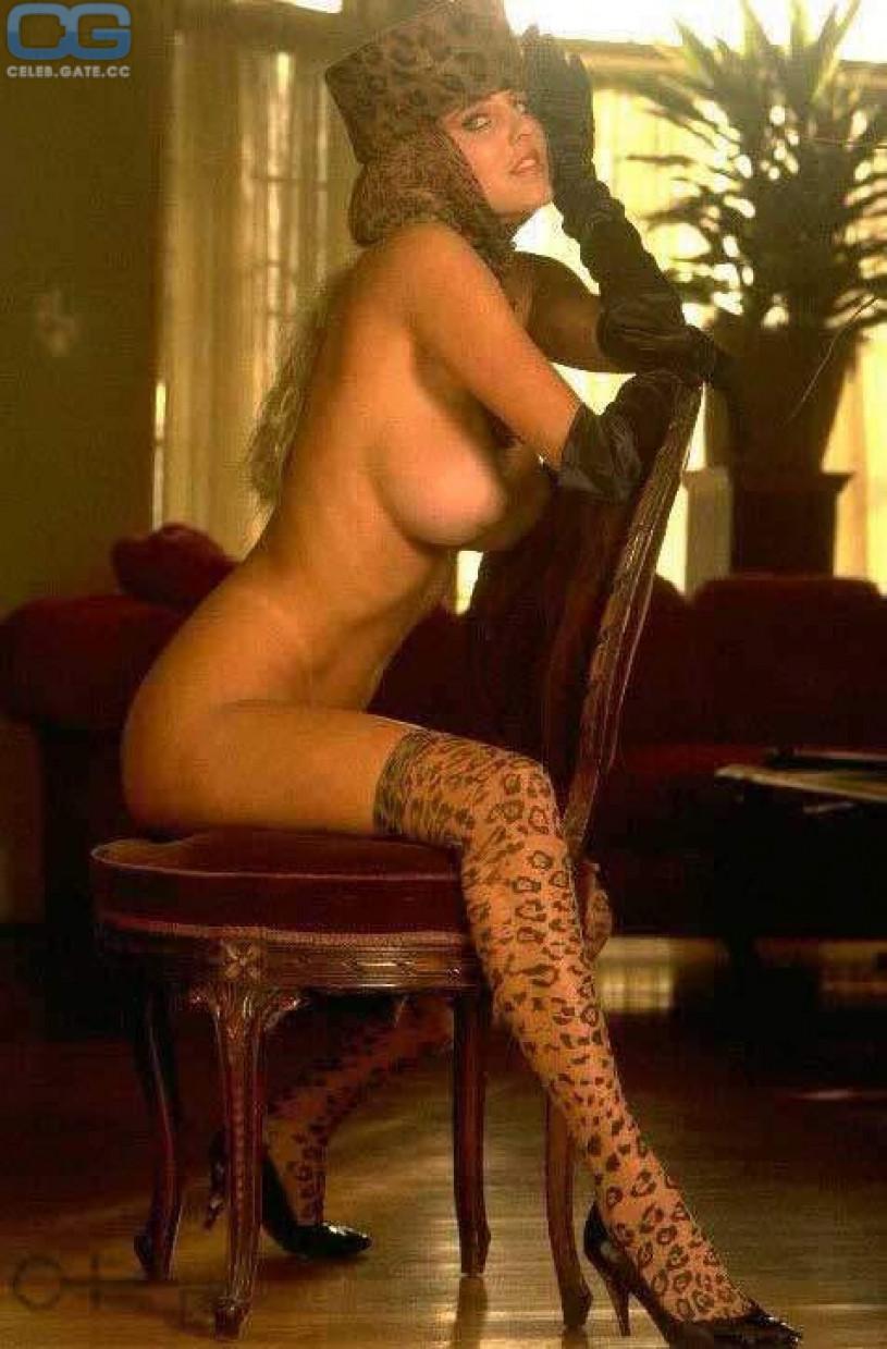 Amy lynn baxter nude pics, big sexy tites