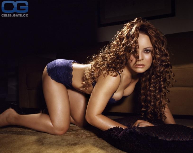 oy nude von Jenna