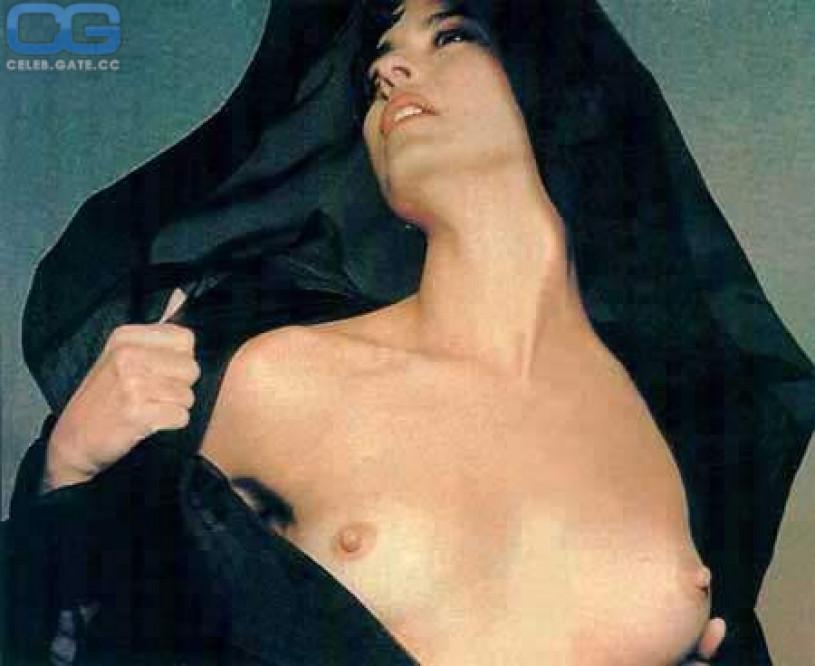 Bianca beauchamp nude celeb forum