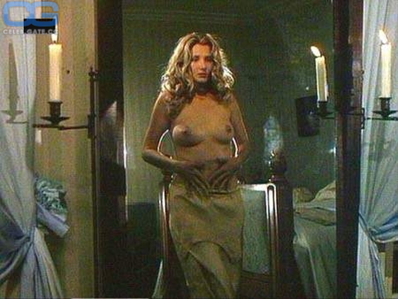 joely richardson nude, pictures, photos, playboy, naked
