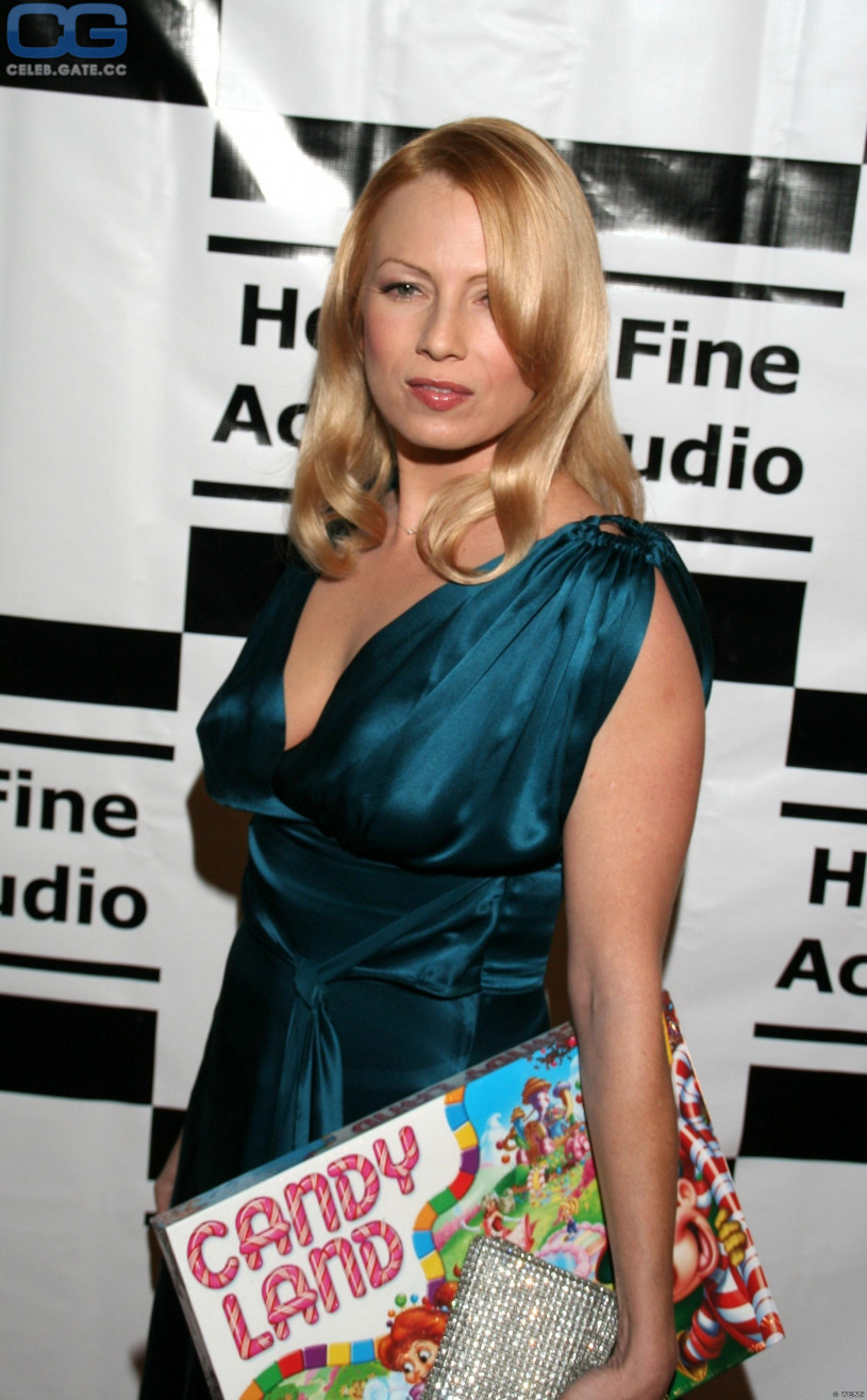 Traci Lords Nude Gallery 26