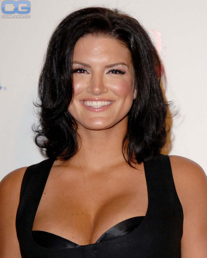 lilya-naked-photos-of-gina-carano