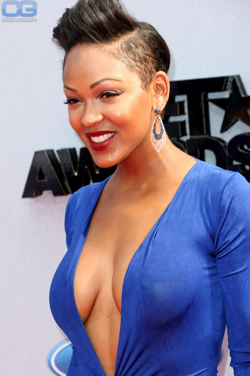 Topless Meagan Good naked (12 foto and video), Ass, Leaked, Selfie, butt 2015